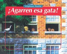 AgarrenesaGata-P300