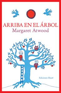 ArribaEnElArbolTD-PG150