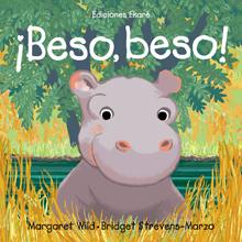 BesoBeso!-PG150