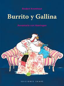 Burrito&Gallina-PG150