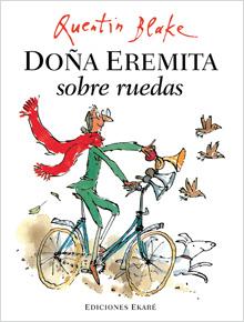 DoñaEremitaSobreRuedas-P150