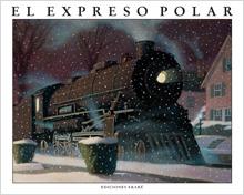 ElExpresoPolar-PG150