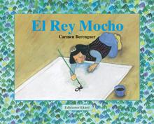 ElReyMocho-PG150