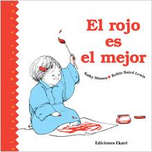 ElRojoEsElMejor-PG150