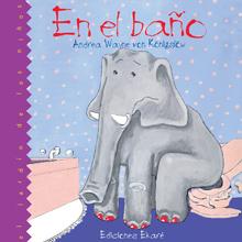 EnElBaño-PG150