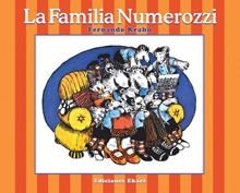 FamiliaNumerozzi-PG150