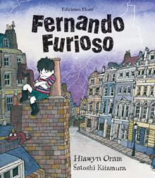 FernandoFurioso-PG150