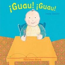 GuauGuau-PG150