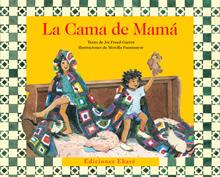 LaCamaDeMamá-PG150