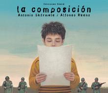 LaComposición-PG150
