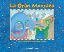 LaGranMontana-PG150