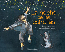 LaNochedelasEstrellas-PG1501