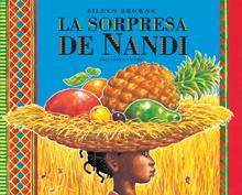 LaSorpresaDeNandi-PG150