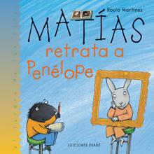 MatíasRetrataPenélope-PG150