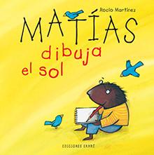 MatiasDibujaElSol-PG300-N1-220x221