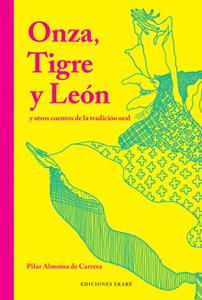 Onza Tigre y Leon-PG150
