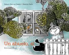 UnAbueloSí-PG150