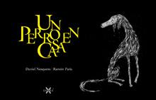 UnPerroEnCasa-PG150