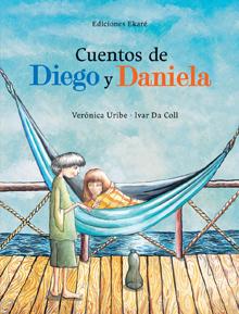 CuentosDiego&Daniela