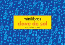 MinilibrosClaveDeSol-caja300