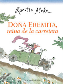 DoñaEremitaReinaDeLaCarretera-PG300