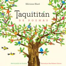 Taquititan-PG300
