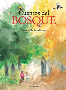 CuentosDelBosque_PG3001