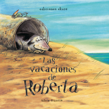 Las-vacaciones-de-Roberta-P300TD