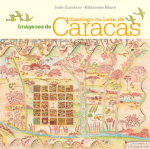 LibroCaracas-cover2013-1