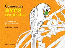 ConoceLasAvesTropicales-PG300