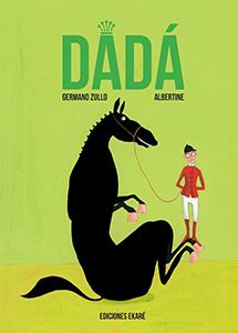 Dada-