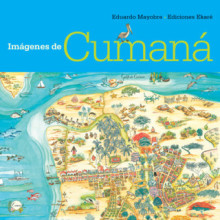 Cumana-web1-e1446757108151