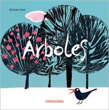 ekare-lemniscates-arboles-1-220x222