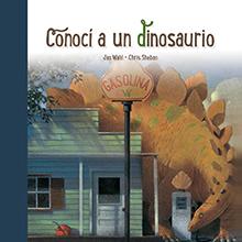 ConociAunDinosaurio-P72