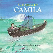 ElBarcoDeCamila-cover721