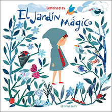 ekare-lemniscates-jardin-magico1