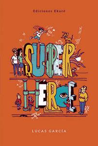 Superheroe-PG3001-202x300