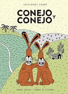 ConejoYConejo-PG150