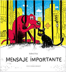 MensajeImportante-PG150