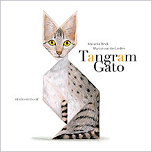 TangramGato-220x220