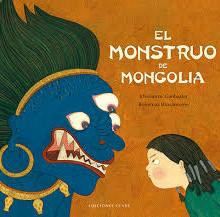 mongolia-220x217