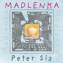 Madlenka-PG300