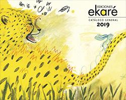 CatalogoGeneral2018-Ekare-portada