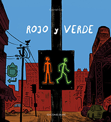 RojoYverde-P300
