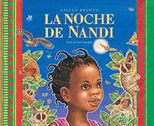 LaNocheDeNandi-PG300_1-220x180