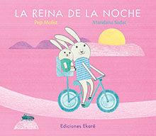 Reina-de-la-noche_cover_1-220x192