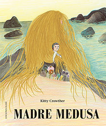 ekare-kitty-crowther-madre-medusa.jpg-220x261