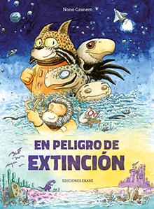 ekare-nono-granero-en-peligro-de-extincion