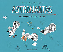 Astronautas-w-v-220x182