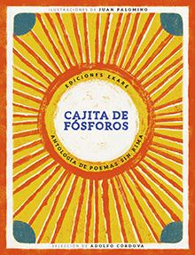 Adolfo Cordova_Juan_Cajita_de_Fosforos_ Ekare_Juan_Palomino_COM